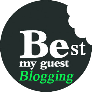 best guest blogging