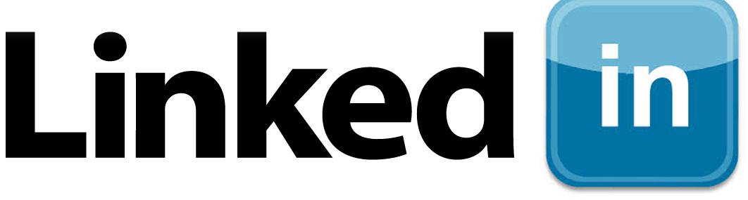 linkedin Official image