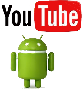 How to disable automatically playing videos facebook youtube and disable automatically plays videos android mobiles1 ccuart Images