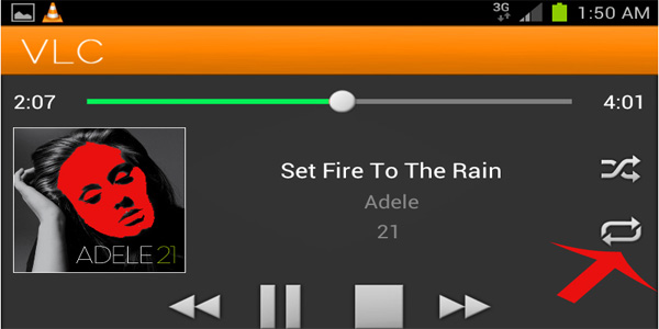 Disable-repeat-Mode-on-Music-Players-in-AndroidDisable-repeat-Mode-on-Music-Players-in-Android