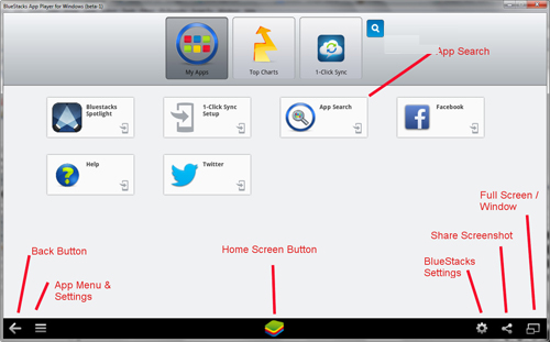 install-android-apps-using-bluestacks
