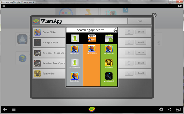 install-android-apps-using-bluestacks1