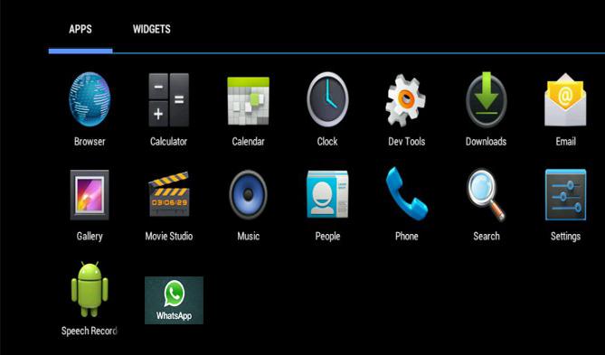 install-whatsapp-on-computer
