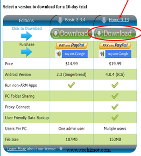 youwave-free-download-applications