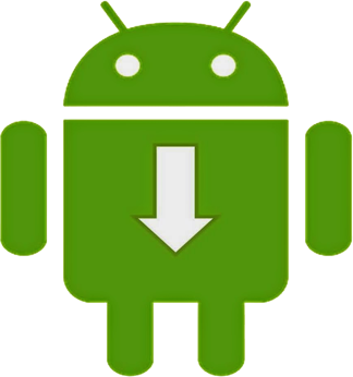 Android mobile network
