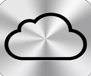 icloud feature