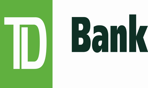 td bank customer support - Parfu kaptanband co