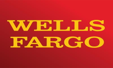 Wells Fargo Bank 1-800 Customer Service & Support Phone Numbers, Email