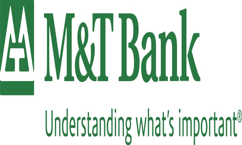 m and t bank
