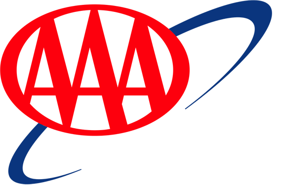 Aaa Auto Insurance Phone Number 800
