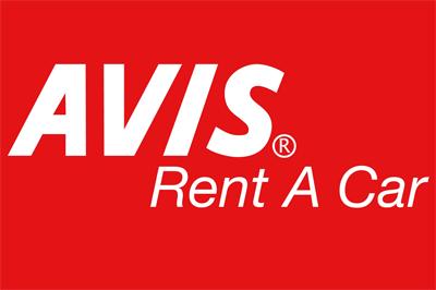 Phone Rental Services