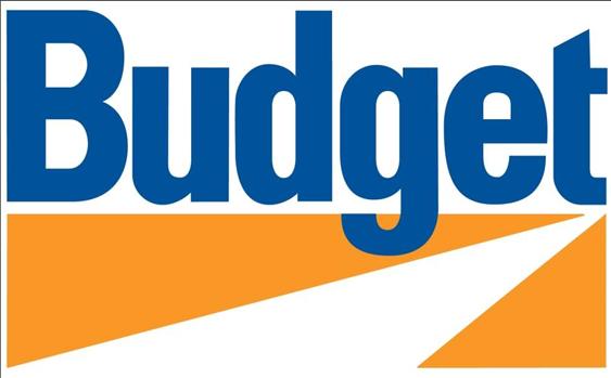 Budget Rental Car Rental Phone Number