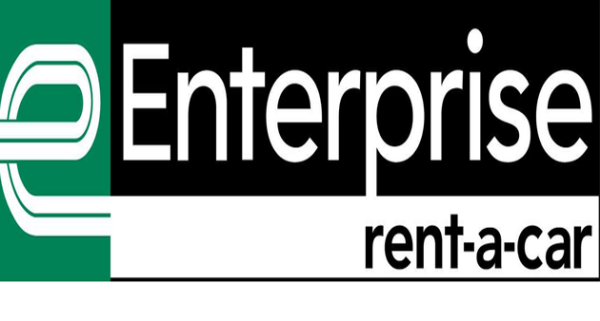 Enterprise Rent A Car 1-800 Customer Service Phone Number