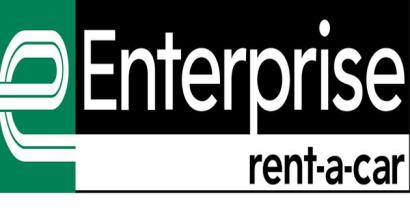 Enterprise Rent A Car Customer Service Email Address