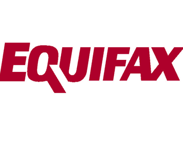 Equifax Customer Service & Support 10-10 Toll Free Phone Numbers