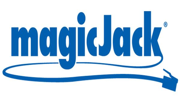Magicjack Com Customer Care