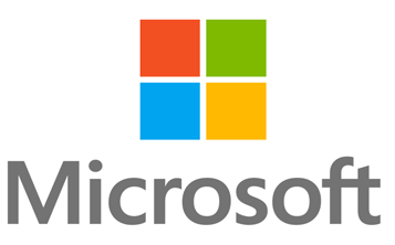 Microsoft Customer Care and Support Phone Numbers