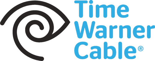 Time Warner Cable 1-800 Customer Service Phone Numbers