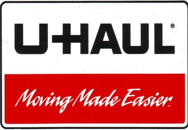 U haul rental customer service