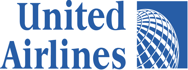 United Airlines Images