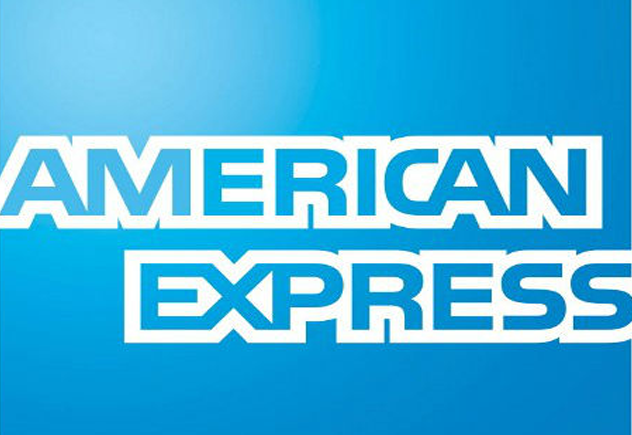 American Express 8-8 Customer Service & Support Phone Number