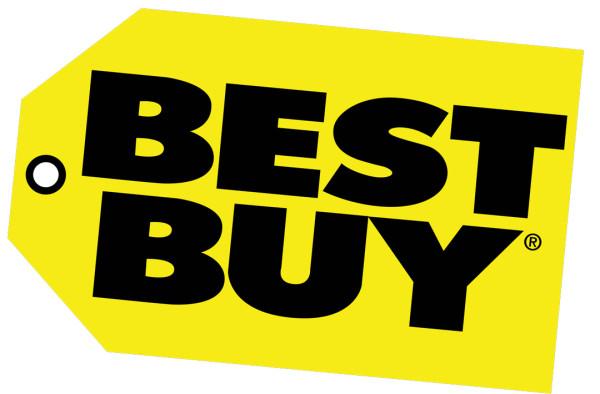 best buy. Black Bedroom Furniture Sets. Home Design Ideas