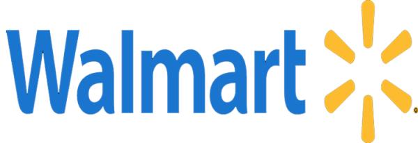 Walmart corporation