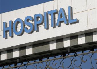List Of U S Popular Hospitals Customer Service Number And