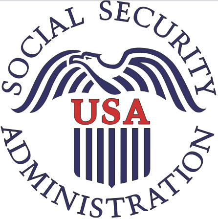 Social Security1