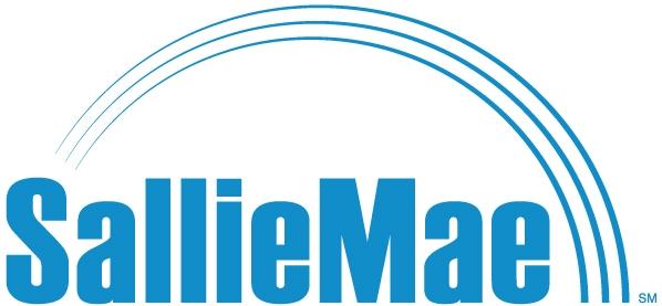 sallie-mae_logo