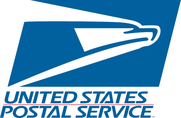 United states postal service customer service phone number and contact