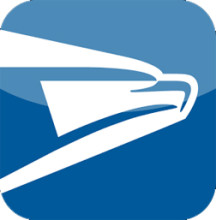USPS Archives - MyTechTipsTricks