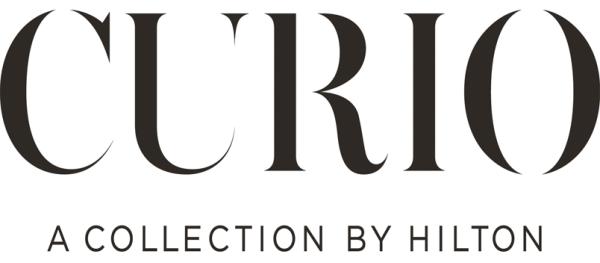 Curio Collection