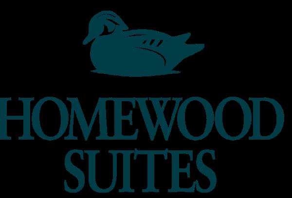 Homewood_Suites_Logo