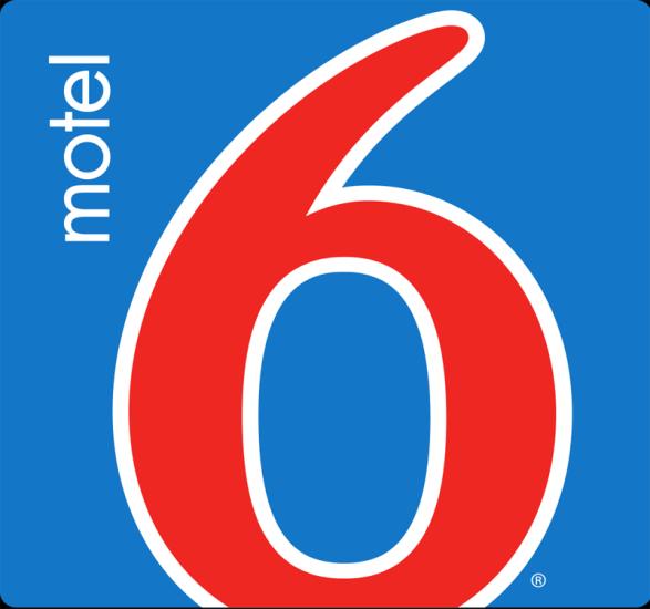 Motel 6 Hotels