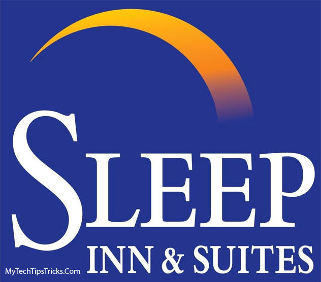 Sleep Inn Hotels
