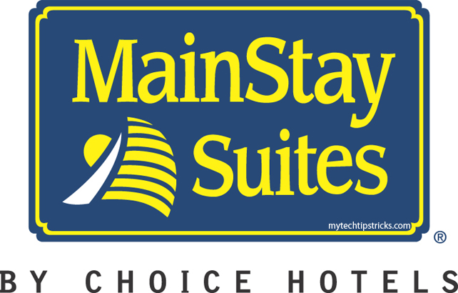 mainstay suites hotels