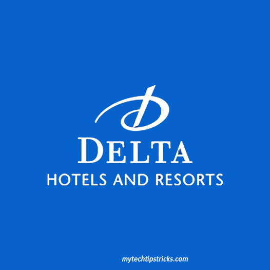 Delta Hotel and Resorts