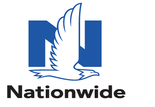 Nationwide Claims Phone Number >> Nationwide Mutual Insurance Customer Service Phone Number Email