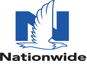nationwide insurances