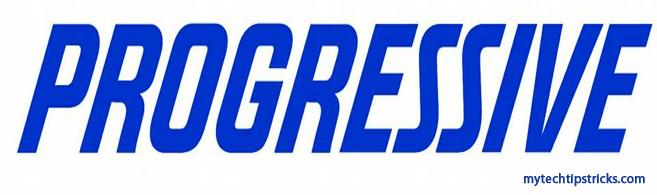 Progressive Insurance Customer Service & Support Phone Number