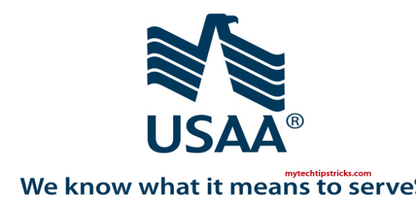 Usaa 1800 Number >> Usaa Insurance Customer Service Support Phone Number