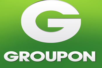 groupon 800 customer service