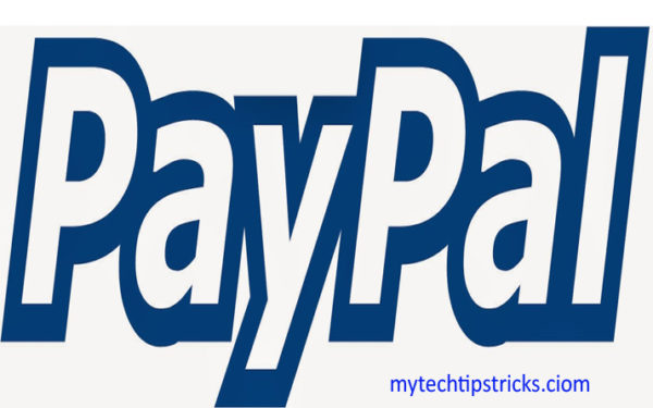 Paypal Live Customer Service