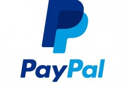 Paypal 1800 Number >> Paypal Customer Service Support Phone Numbers Email Live Chat