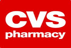 Cvs Pharmacy In Alabaster Alabama Address Phone Numbers